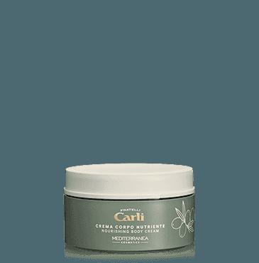 FC06A - Fc Crema Corpo Nutriente 200ml