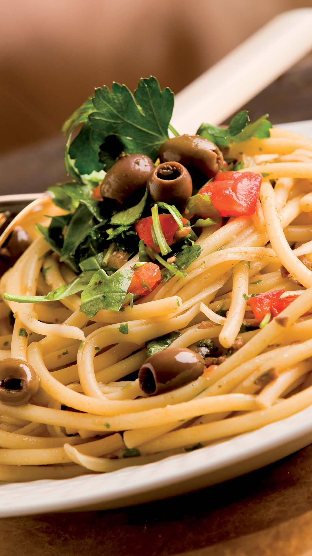 PAG12 - 12 Sacchetti Spaghetti G 500